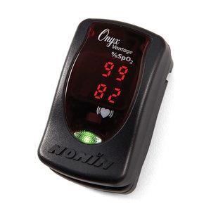 Saturatiemeter Nonin Vantage 9590