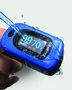 Saturatiemeter PC60-B1 Creative Medical